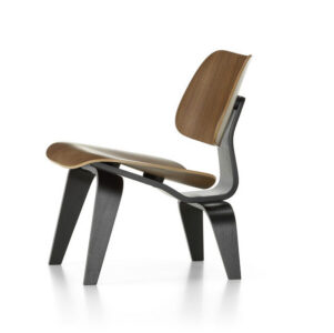 vitra - seyfarth heidelberg - Eames Plywood Chair LCW 75th anniversary editon