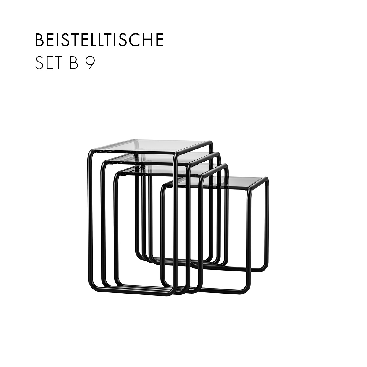 Thonet_IoT_Thonet All Seasons_beistelltisch b9