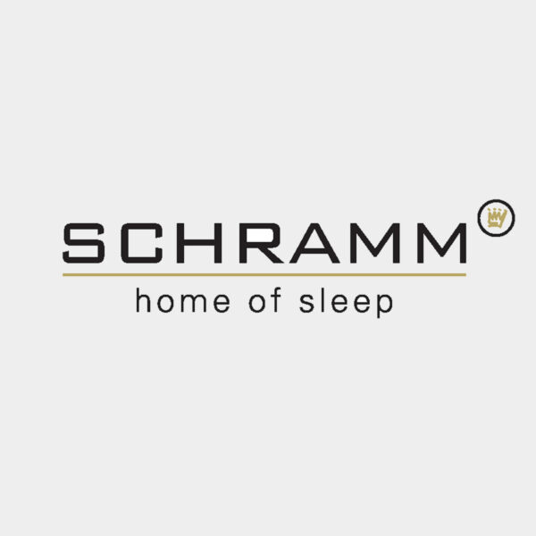 schramm-logo-home-of-sleep